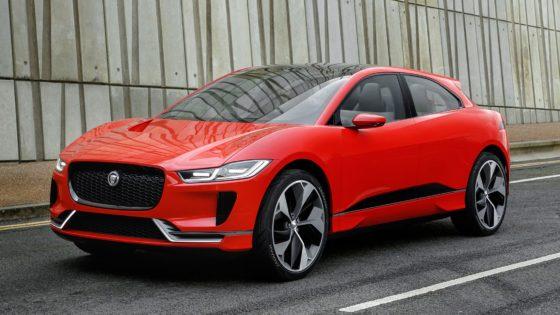 O κόκκινος διάολος έρχεται να χτυπήσει στα ίσα Range και Volvo (pics)