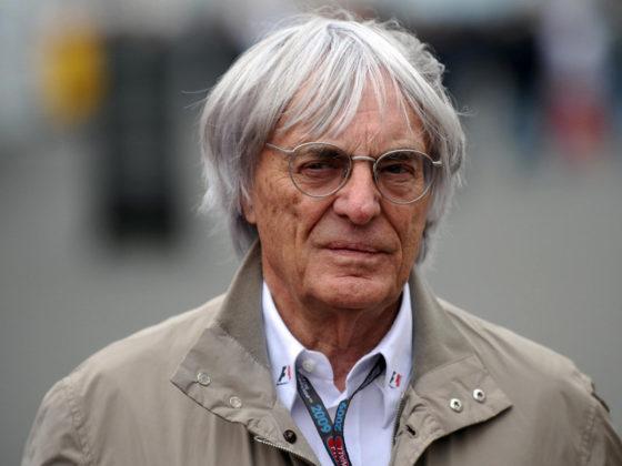 Ecclestone: «Η Liberty θέλει να ξεφορτωθεί την εποχή Bernie»