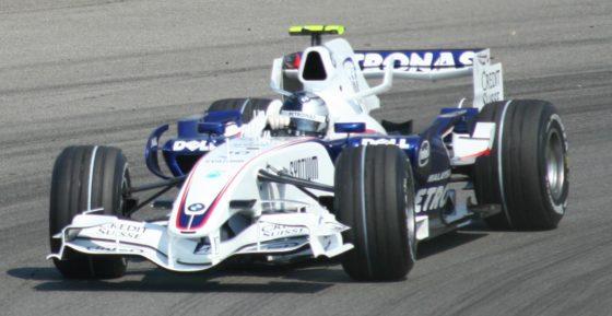 Ρεκόρ που δεν σπάει ούτε ο Maldonado κατέχει ο Vettel