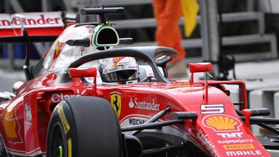 Οι 6 αλλαγές που αποφάσισε το Strategy Group της F1