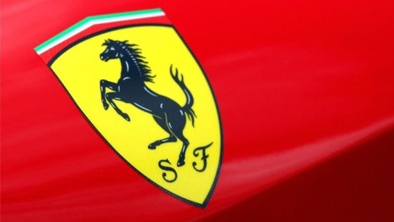 «Ψήνεται» η είσοδος της Ferrari στην Formula E