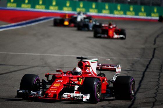 Webber: «Ο Vettel βρήκε τον παλιό καλό του εαυτό»