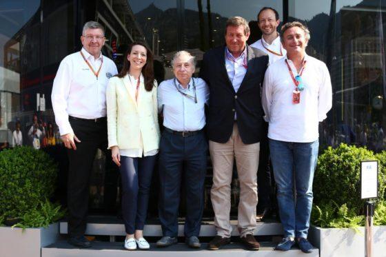To όραμα του Todt που αλλάζει τα δεδομένα στα κορυφαία πρωταθλήματα