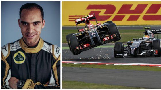 Τα 7 χειρότερα ρεκόρ στην ιστορία της F1