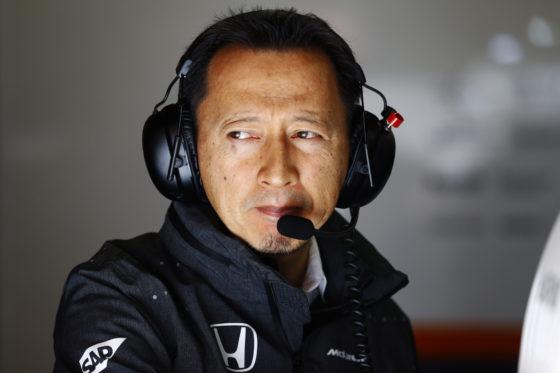 Hasegawa: «Είμαι αισιόδοξος πως κλείνουμε τη διαφορά»