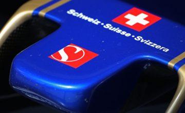 Τι κρύβεται πίσω από τη συμφωνία Sauber-Ferrari;