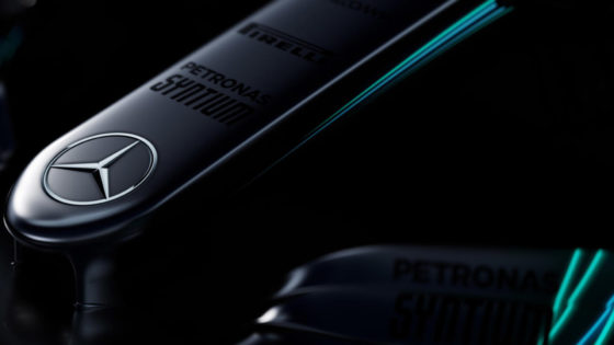 Άγνωστο το μέλλον της Mercedes μετά το 2020