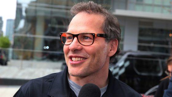 Ο Villeneuve κατακρίνει τη συνεργασία Toro Rosso – Honda