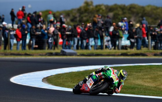 GP Αυστραλίας FP1&2: Πολλές οι εκπλήξεις με τον Espargaro στη κορυφή