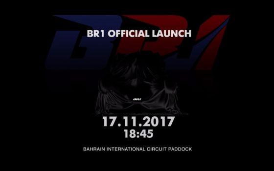 Η SMP Racing θα αποκαλύψει το LMP1 της στο Μπαχρέιν