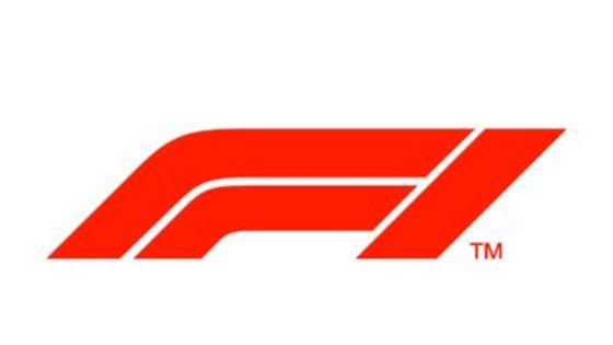 Αυτό είναι το νέο λογότυπο της Formula 1