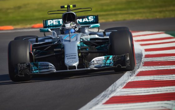 GP Βραζιλίας QP: Pole στο νήμα για τον Bottas – Τελευταίος ο Hamilton