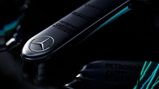 Απειλεί με αποχώρηση και η Mercedes από την F1