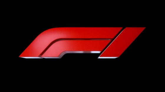 Μπελάδες για την Liberty; – Νομικό πρόβλημα με το νέο λογότυπο της F1