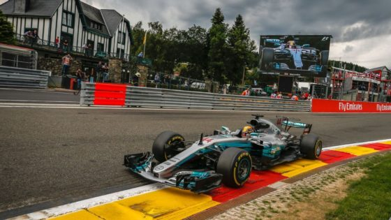 Hamilton calls for more old-school style tracks