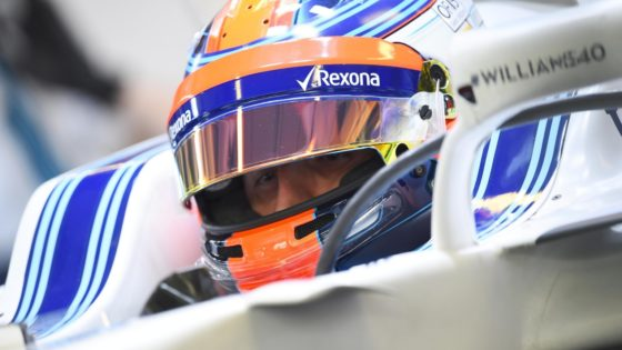 Chandhok: «Ο Kubica είχε πολλές ευκαιρίες να αποδείξει τι αξίζει»