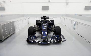 Ανάλυση: H νέα Red Bull με μια πιο κοντινή ματιά (pics)