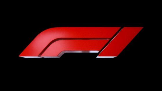 Ακούστε τον νέο ύμνο της F1 (vid)