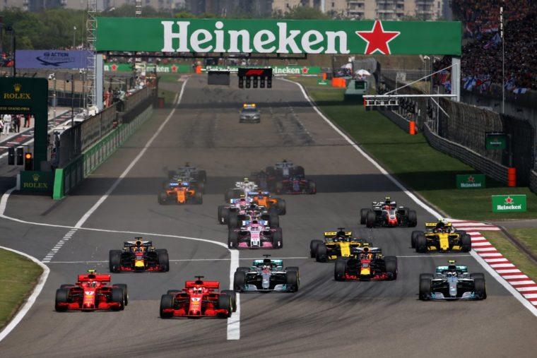 Οι αποφάσεις του ΠΣΜΑ για το μέλλον της F1