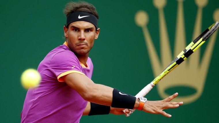 O Rafael Nadal θα δώσει την εκκίνηση στις 24H του Le Mans