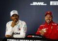 Webber: «Ο Bernie θα είχε τον Hamilton στην Ferrari»