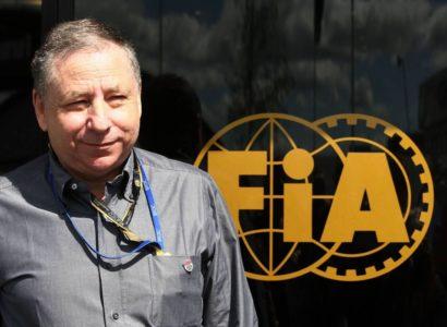 O Todt σκέφτεται την κατάργηση του MGU-H για να προσελκύσει κατασκευαστές