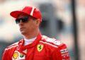 Έτοιμη να αντικαταστήσει τον Raikkonen με τον Leclerc είναι η Ferrari