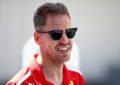 O Sebastian Vettel είναι ο ιδανικός νοικοκύρης