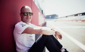 Ανανέωσε ο Bottas με την Mercedes για το 2019