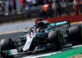 GP Μ Βρετανίας QP: Μαγική pole για τον Hamilton με διαφορά 0.044s