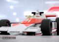 Όλα τα κλασικά μονοθέσια του F1 2018