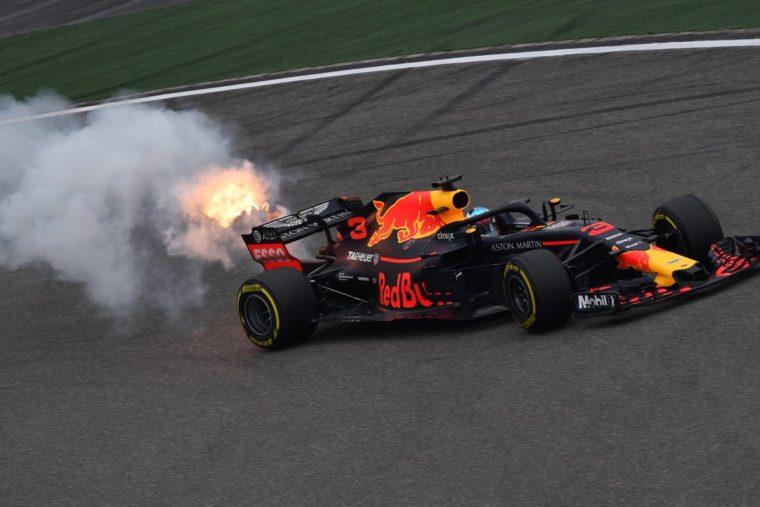 O Brawn δεν αποκλείει την F1 να γίνει ηλεκτρική στο μέλλον