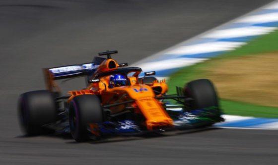 Video: Το μήνυμα του Alonso στην F1