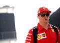 Raikkonen: «Στη Sauber θα επικεντρωθώ σε αυτό που αγαπώ»