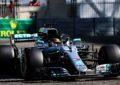 GP Άμπου Ντάμπι FP3: Στη κορυφή ο Hamilton και ακολουθούν οι Raikkonen, Vettel