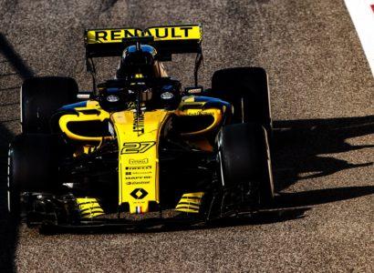 Ετοιμάζει τη μεγάλη αντεπίθεση η Renault το 2019