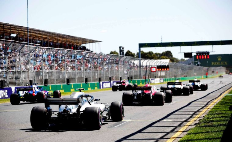 O Todt θέλει 12 ομάδες στην Formula 1 αλλά…