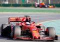Σοκαρισμένος ο Vettel με τον τρόπο που κέρδισε η Mercedes