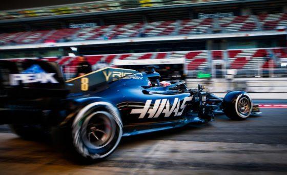 GP Αυστραλίας: Ανακοινώθηκαν οι επιλογές ελαστικών των οδηγών