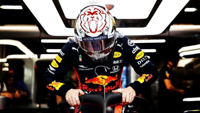Verstappen: «Οι οδηγοί προειδοποίησαν την F1 για τις αλλαγές του 2021»