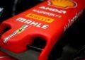 Ανησυχία στη Ferrari για τον ρυθμό των αντιπάλων της
