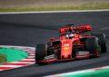 GP Ιαπωνίας QP: Έσπασε το ρεκόρ πίστας και επέστρεψε στις pole o Vettel