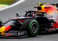 GP Βραζιλίας FP1: Ταχύτερος αλλά με έξοδο ο Albon
