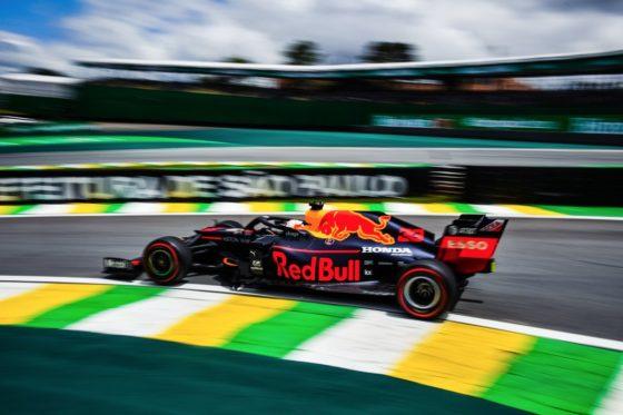 Αυξάνονται οι πιθανότητες παραμονής της Honda στην F1