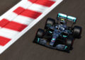 GP Άμπου Ντάμπι FP1: Άνετο προβάδισμα για Bottas