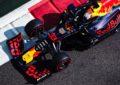 GP Άμπου Ντάμπι FP3: Verstappen στη κορυφή και κρυφτό από τη Ferrari