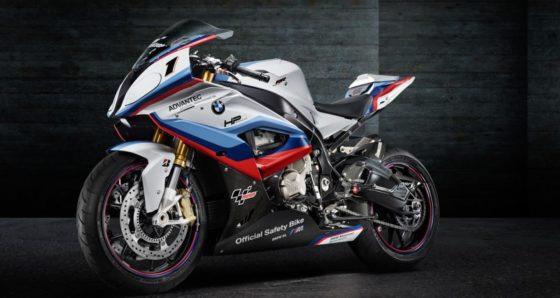 H BMW λέει «όχι» στο MotoGP