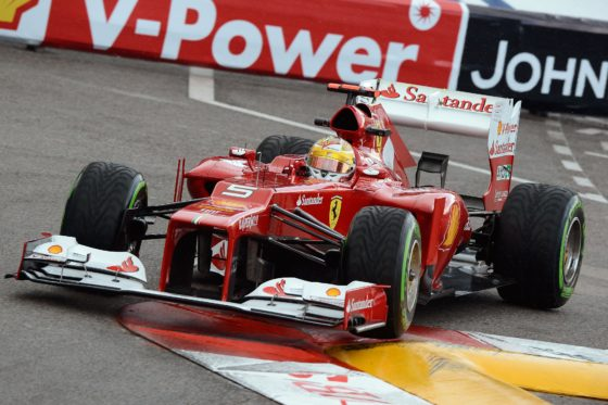 Each team's ugliest-looking cars of the decade