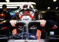 Ferrari: «Γιατί να δώσουμε αξία σε αυτά που λέει ο Verstappen»