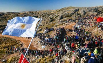 Αλλαγές στο πρόγραμμα του WRC